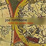 Joe Rathbone Under The Scorpio Moon