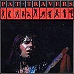 Pat Travers Pat Travers