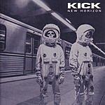 Kick New Horizon