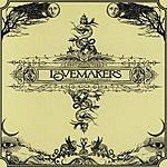 The Lovemakers Misery Loves Company
