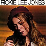 Rickie Lee Jones Rickie Lee Jones