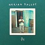 Nerina Pallot Peg (Single)