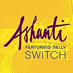 Ashanti Switch (Single)
