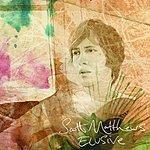 Scott Matthews Elusive (Single)