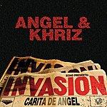Angel Y Khriz Carita De Angel (Single)