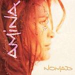 Amina Nomad: Best Of Amina
