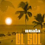 Nuala El Sol (3-Track Single)