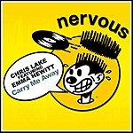 Chris Lake Carry Me Away (6-Track Maxi-Single)