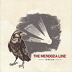 The Mendoza Line 30 Year Low: The Final Remarks Of The Legendary Malcontent