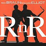 Rick Braun R 'N' R