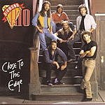 Diamond Rio Close To The Edge