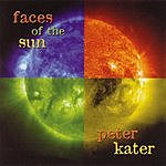 Peter Kater Faces Of The Sun