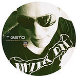 Tiësto Lethal Industry (Single)