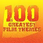 City Of Prague Philharmonic Orchestra 100 Greatest Film Themes