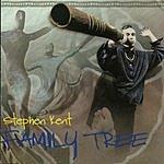 Stephen Kent Family Tree