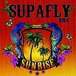 Supafly Inc. Sunrise (Maxi-Single)
