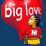 Bashy Big Love (Single)