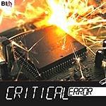 Critical Error (Single)