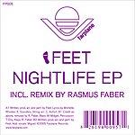 Feet Nightlife (Maxi-Single)