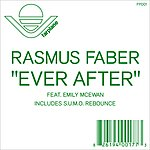 Rasmus Faber Ever After (4-Track Maxi-Single)