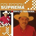 Emilio Navaira Coleccion Suprema