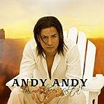 Andy Andy Tu Me Haces Falta
