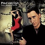 Paul Van Dyk White Lies (5-Track Remix Maxi Single)