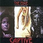 The Edge Captive: Original Soundtrack