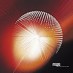 Maps You Don't Know Her Name (4-Track Maxi Single)