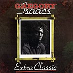 Gregory Isaacs Extra Classic (Remastered)