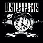 Lostprophets 4 AM Forever (Maxi-Single)