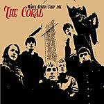 The Coral Who's Gonna Find Me/The Voice