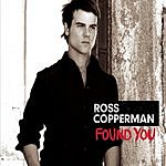 Ross Copperman Found You/Smile