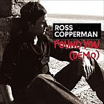 Ross Copperman Found You (Demo Version)