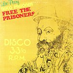 Lee 'Scratch' Perry Free The Prisoners / Chase Them