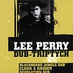 Lee 'Scratch' Perry Dub-Triptych (Remastered)