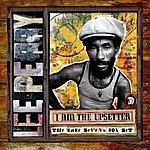 Lee 'Scratch' Perry I Am The Upsetter: The Rare Sevens Box Set