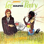 Lee 'Scratch' Perry One Drop/Judgment In A Babylon