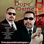 Dope Game Original Motion Picture Soundtrack (Parental Advisory)