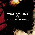 William Hut Road Star Do Little