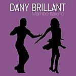Dany Brillant Mambo Italiano (Single)