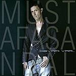 Mustafa Sandal Devamı Var