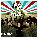 The Polyphonic Spree Running Away (3-Track Single)