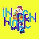 Björk Innocence (4-Track Remix Maxi-Single)