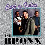 Bronx Horns Catch The Feeling