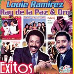 Louie Ramirez Exitos: Louie Ramirez & Ray De La Paz