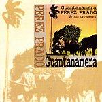 Pérez Prado Guantanamera