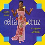 Celia Cruz Canta Con La Sonora Matancera