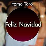 Yomo Toro Feliz Navidad