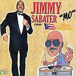 Jimmy Sabater Mo